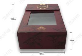 礼品包装盒 ,包装设计, 包装盒