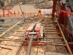 电缆输送机——电缆输送机厂家