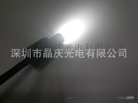 Mini点光源 同轴光镜头光源 机器视觉点光源