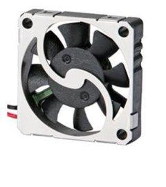 1804  直流风扇,1804微型散热风扇专用于掌上智能产品,平板电脑