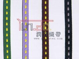 上海润达织带公司专业生产各类  织带