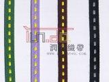 上海潤達織帶公司專業生產各類高檔織帶