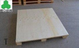 厂家  出口免熏蒸胶合板托盘,木卡板