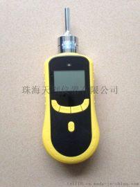 SKY2000-NO一氧化氮检测仪,广东东莞一氧化氮检测仪,便携式一氧化氮检测仪