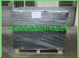 塑料板、塑料板厂家、HDPE板