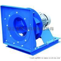 LKW系列无蜗壳离心风机中央空调机组净化通风设备排风机引风机