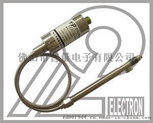 蒸气压力传感器PT500-503H