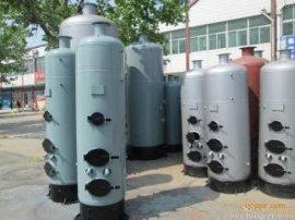 岳阳黄冈鄂州黄石南昌上饶吉安燃煤小型蒸汽锅炉