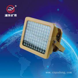LED防爆灯, 投光灯, 仓库厂房工矿灯