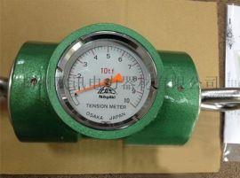 机械拉力表,NGK机械拉力计;测量张力计;拉力计