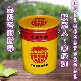 济南醇酸快干防锈漆生产价格