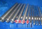 2304不锈钢SAF2304   00Cr23Ni4N   UNS S32304