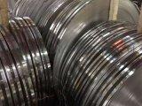 亚德业201不锈钢中硬钢带