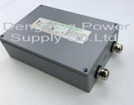 登峰 LED应急电源厂家批发 用于40-55WLED面板灯LED泛光灯LED工矿灯等