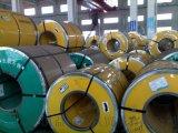 西安太鋼06cr25ni20耐高溫不鏽鋼板銷售  13516131088