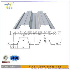 鍍鋅樓承板價格,最新688型鍍鋅樓承板價格相關變動行情