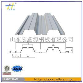镀锌楼承板价格,最新688型镀锌楼承板价格相关变动行情
