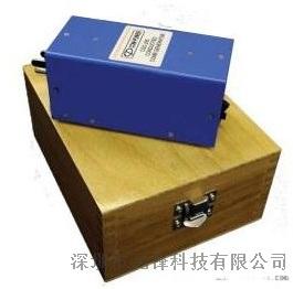梳状信号发生器 CGC-255, CGC-510 传导参考源(50 kHz - 30 MHz)品牌:Com-Power