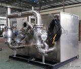 广州污水提升设备,福建福州一体化污水提升装置, 深圳污水提升器,