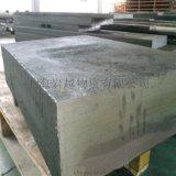 4A11铝合金材料网-4A11铝合金板