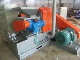 橡胶磨粉机TR-110