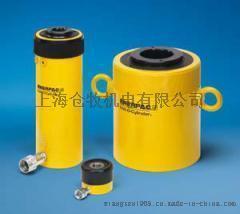分离式中空恩派克液压立柱千斤顶RCH-606