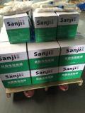 环保PVC材料防静电地板蜡