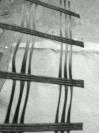 吉林BJG玻璃纤维土工格栅