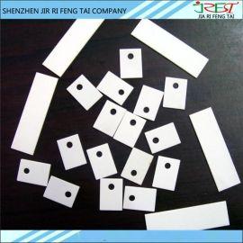 【供应】高品质氧化铝陶瓷 滑石陶瓷 陶瓷管 陶瓷棒质优价廉