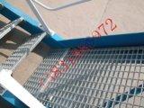 污水處理廠格柵板  電廠用網格柵板廠家
