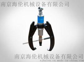 PISMAKPLK-6-50一体式加强型液压拉马