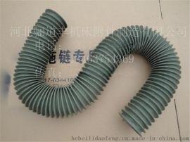 超长伸缩丝杠防护罩 自动伸缩防护罩 圆形丝杠防护罩(机床附件生产厂家)