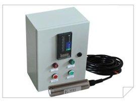 水位显示控制器厂家专业生产液位控制器