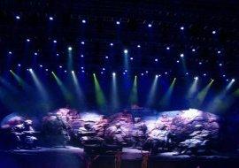 音响灯光租赁,LED显示屏出租,宴会桌椅租借,舞台搭建租用,婚庆用品租赁