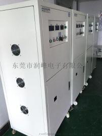 润峰电源厂家供应120kva三相隔离变压器 机械设备专用大功率变压器
