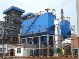 旋风除尘器的运行方法和产品优势
