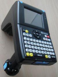 CSL CS101手持式读写器