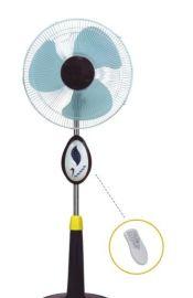 新方案普通风扇有叶风扇用电机