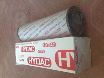 厂家直销 液压油滤芯(2)不锈钢滤芯来图定制