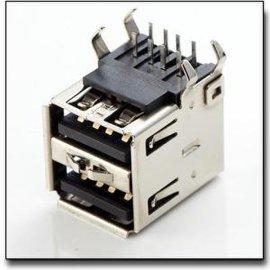 连接器 (ASA6-USB0001)