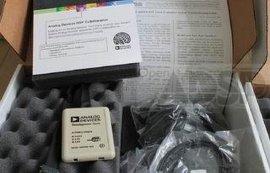 ADZS-HPUSB-ICE 下载线 仿真器
