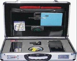 SMT炉温测试仪TPK-40/60/80/120