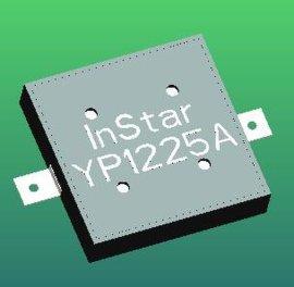 最省电压电贴片蜂鸣器(YP1225A)蜂鸣器生产厂家