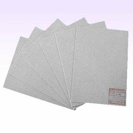 双灰纸 (250-3000g)