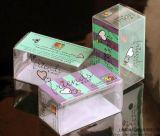 pet柯式印刷廠 pet包裝印刷廠 上海pet印刷廠