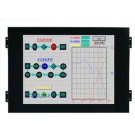 防水防尘液晶显示器(HC-S10DS-R)