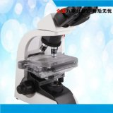特價 三目雙目生物分析顯微鏡