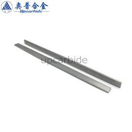 YG6X合金 5*15*450mm耐磨刮刀长条