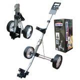 高爾夫球包車(XK-A230)