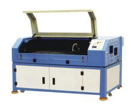 赛克CO2激光切割机(SK-HB-70)